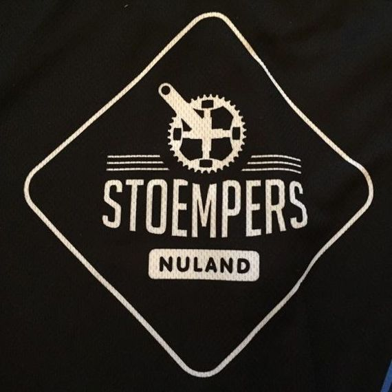 Stoempers Nuland