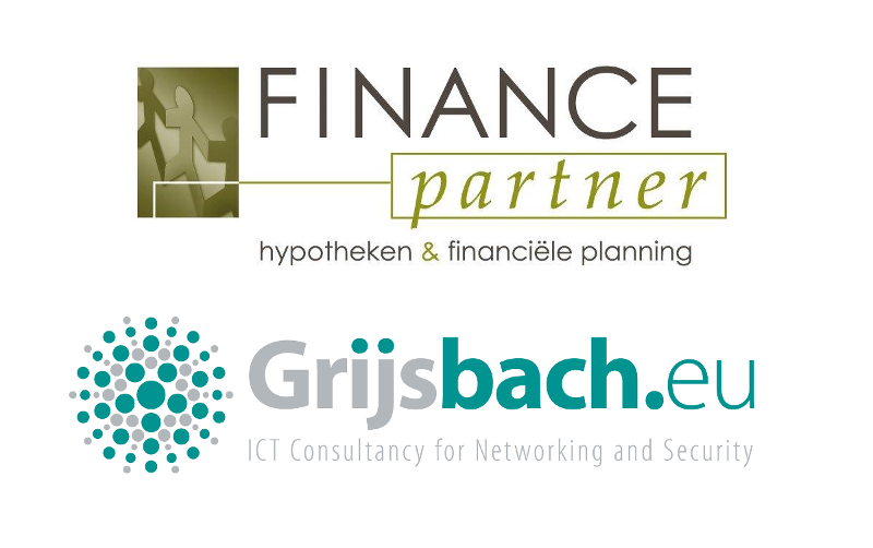 Team FinancePartner & Grijsbach.EU