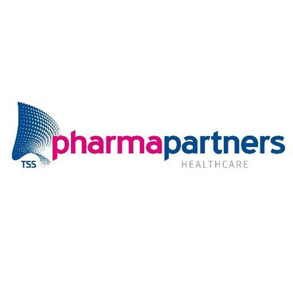 Team PharmaPartners